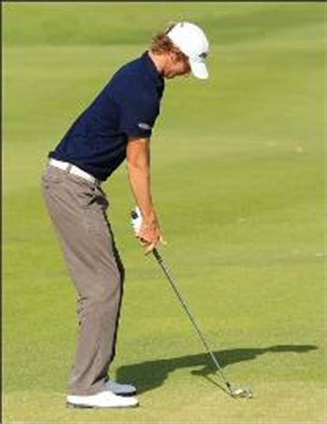 straight golf swing golf swing bling tall and straight golf swing
