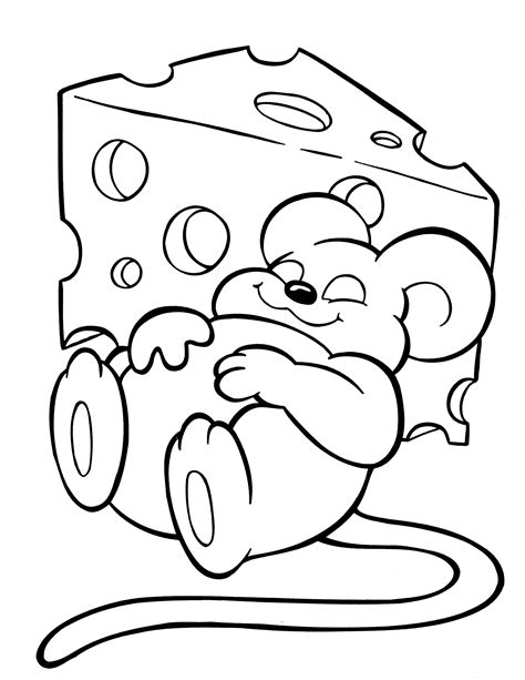 Crayola Coloring Pages Only Coloring Pages Coloring Pages By Crayola