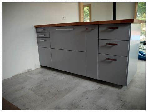 meubles de cuisine brico d駱ot caisson cuisine brico depot id 233 es de d 233 coration 224 la maison