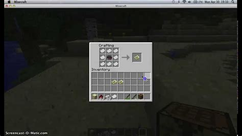 craft map minecraft map crafting www imgkid the image kid