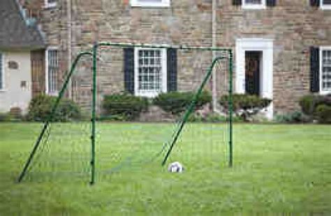 the 25 best soccer rebounder ideas on