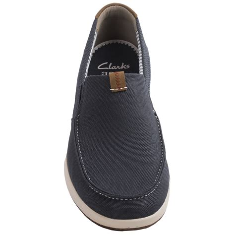 stride shoes clarks norwin stride shoes for save 56