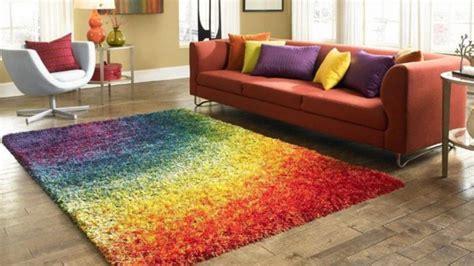 Karpet Ruangan tips jitu memilih karpet untuk ruangan