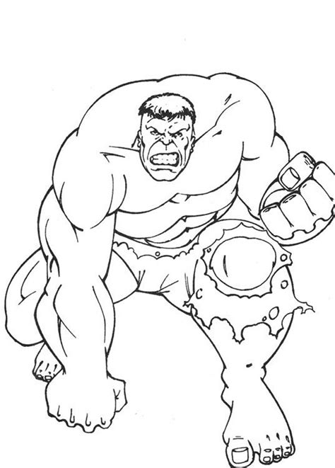 cute hulk coloring pages hulk avengers coloring pages kids coloring