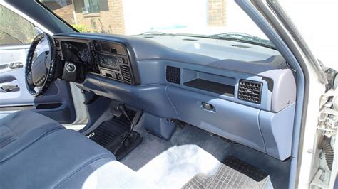 how does a cars engine work 1994 dodge dakota club windshield wipe control custom 1994 dodge ram 1500 4x4 pickup 5 2l 318 lifted modified engine truck classic dodge