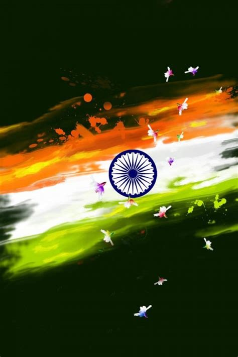 wallpaper for iphone india 65th indian republic day google doodle