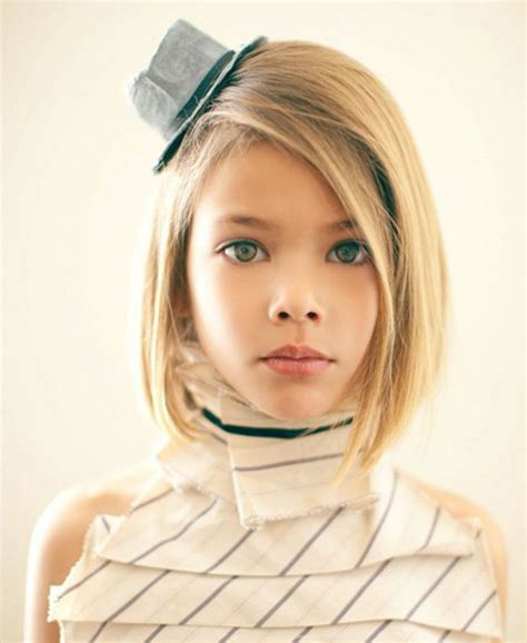 bob hairstyles shoulder length for kids 17 best images about girls haircuts on pinterest