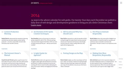 10 web design trends you can expect in 2017 usersnap 10 web design trends you can expect to see in 2015