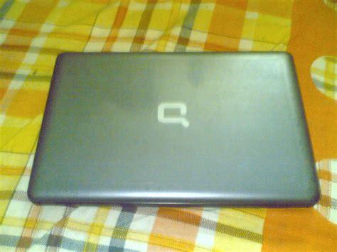 Laptop Notebook Bekas Second Seken Compaq Cq43 Amd needed in exchange with hp compaq presario cq43 laptop clickbd