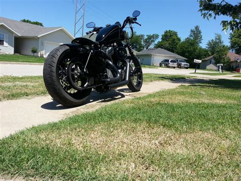 harley check engine light comes on and check engine light help harley davidson forums autos post