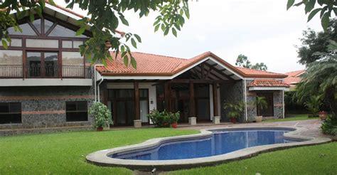 5 bedroom home for sale valle sol santa san
