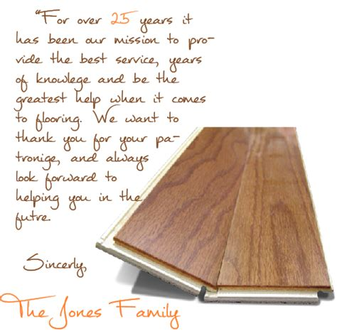 J J Floor Covering by About J J Floor Covering Conway Nh Carpet