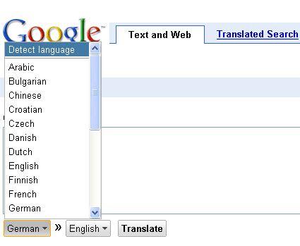wallpaper google translate google language translation google guide tattoo design bild