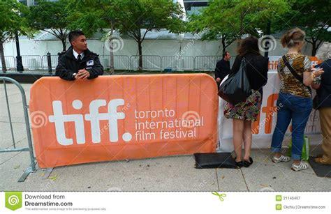 anime film festival toronto toronto international film festival star spot zone
