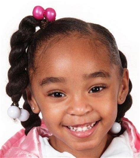 haircut for african american toddler boy kids hairstyles for girls boys for weddings braids african