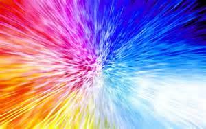 fondos abstractos fondos de colores abstractos www imgkid com the image