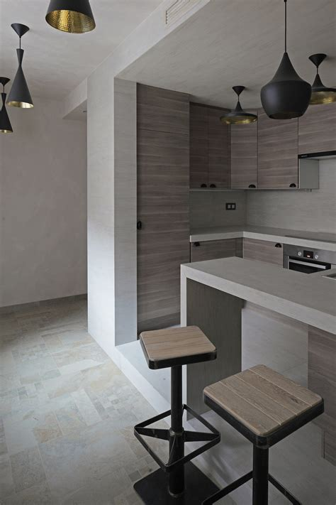 mini apartments 10 contemporary homes that showcase russian architecture
