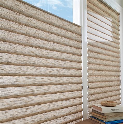 Honeycomb Window Blinds - get control with top down bottom up shades rocky mountain shutters amp shades
