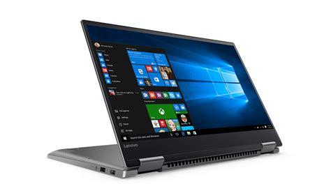 Laptop Lenovo 720 lenovo 720 laptop lenovo australia