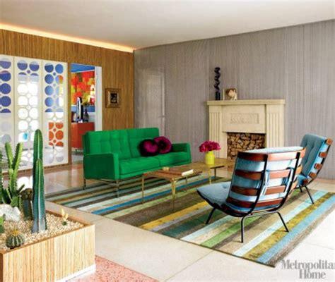 decorar  alfombras  moquetas  color decoracionin