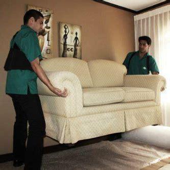 compradores de muebles de segunda mano compro cosas usadas compradores de cosas usadas