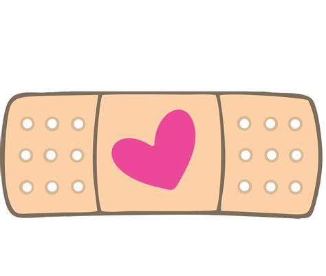 bandage clipart doc mcstuffins bandage clipart