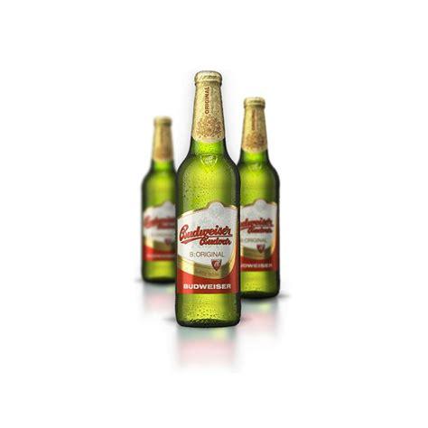 Budweiser L by Budweiser Budvar B Original 8 X 0 5 L Bottled Bohemia