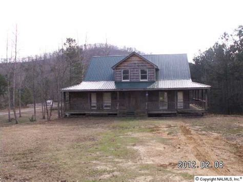 houses for sale in rainbow city al 811 ramsey rd rainbow city alabama 35906 reo home details foreclosure homes free