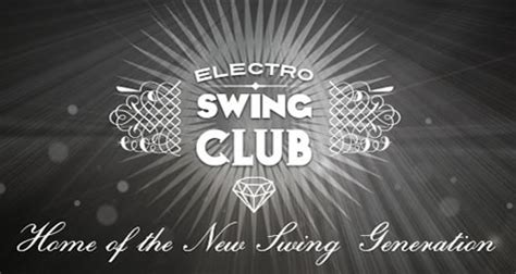 electro swing club electro swing club comes to toronto the adventures of