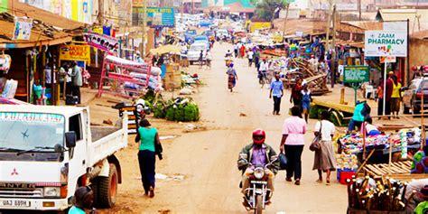 radio katwe 2015 critical website radio katwe blocked