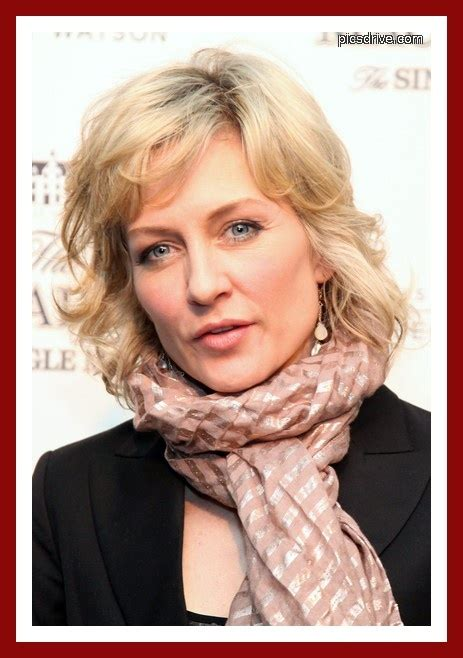 back view of amy carlson hair 24 best amy carlson images on pinterest amy carlson