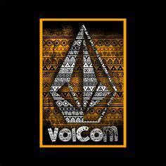 Kaos Volcom Tatto volcom logo re pincasso logos and tattoos