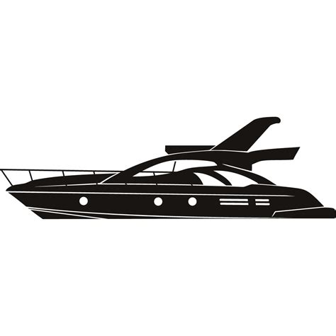 boat decals images boat decals and decals bing images