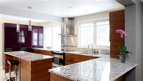 custom kitchen cabinets ottawa kitchen cabinets in ottawa home everydayentropy com