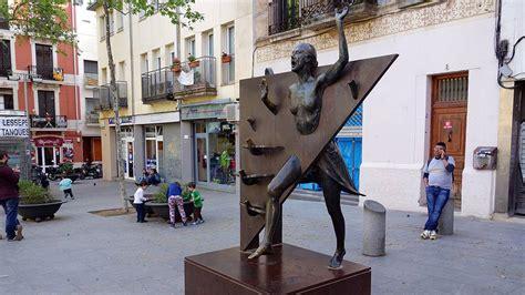 la plaa del diamant 8476602340 la plaza del diamant meet barcelona