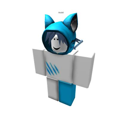 aptoide roblox download roblox player launcher