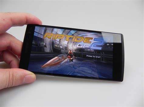 Tablet Oppo 7 Inc oppo find 7 review 050 tablet news