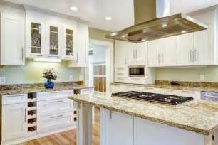 Kitchen Cabinets Orange County Ca ilha de cozinha com fog 227 o built in parte superior do