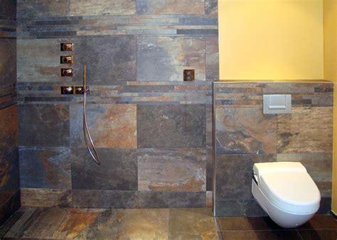 badezimmer keramik badezimmer mit plattenbel 228 muheim keramik