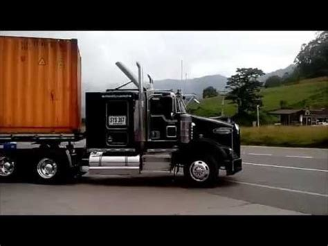 chicken lights and chrome chicken lights and chrome kw t800 colombia