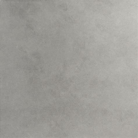 smart grey floor tile floor tiles from tile mountain
