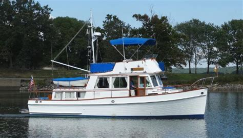best boat for the great loop cruising and rv touring adventure stories in the usa and