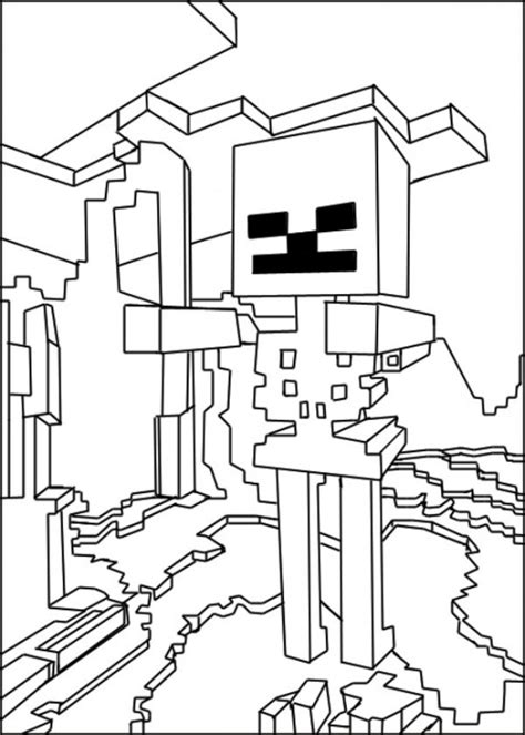 minecraft coloring pages games minecraft 35 video games printable coloring pages