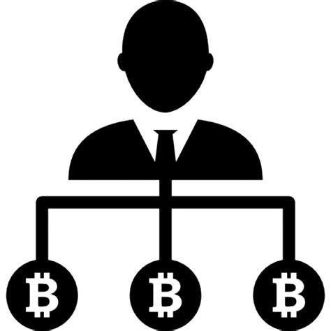 bitcoin down bitcoin vectors photos and psd files free download