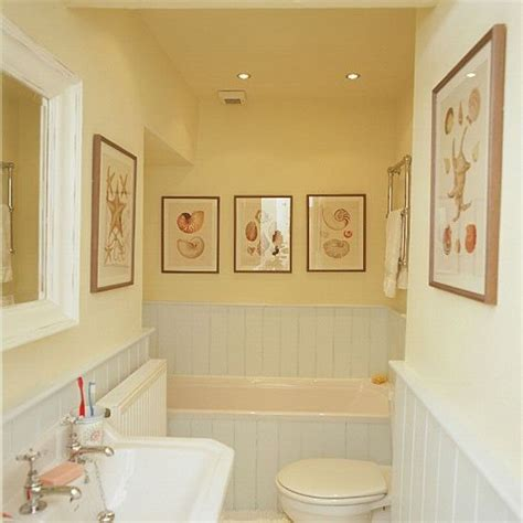 yellow paint for bathroom top 25 ideas about yellow bathrooms on pinterest yellow