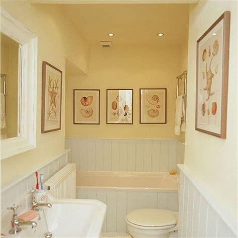 small windowless bathroom interiors pinterest paint top 25 ideas about yellow bathrooms on pinterest yellow