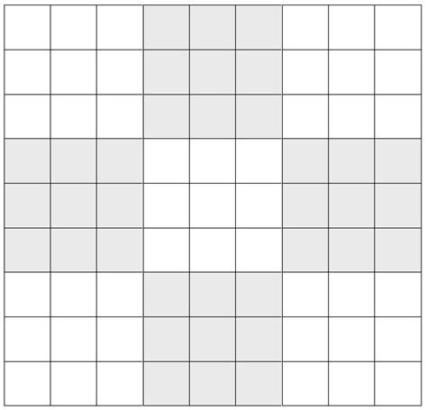 printable sudoku with candidates sudoku blank page to print search results calendar 2015