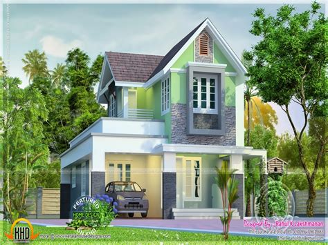 cute house designs cute house floor plans house floor plans with dimensions