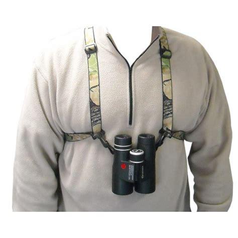 bino harness system horn hunter packs