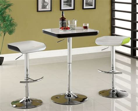 20 bayside bar stools modern furniture cheap 20 modern kitchen stools for an exquisite meal